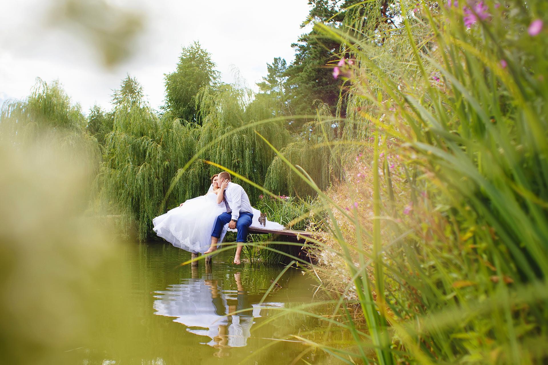 Защищено: Свадьбы | 2015-08-07 Алексей и Екатерина
